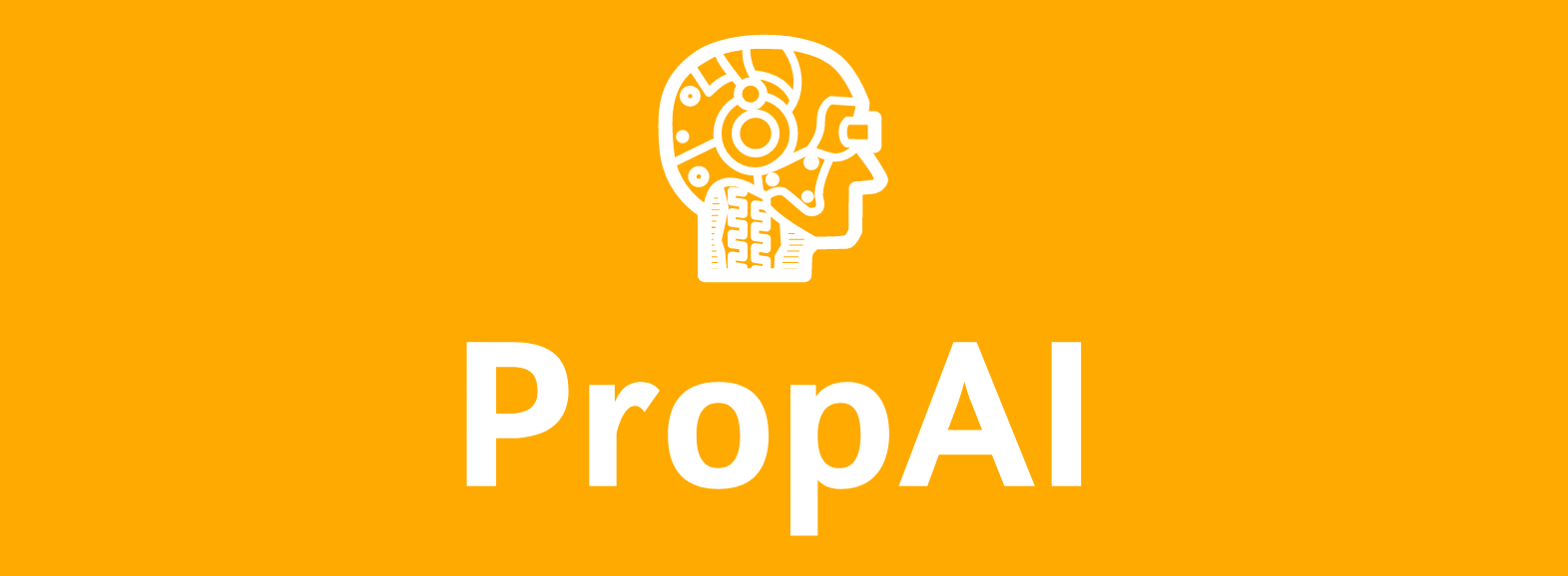PropAI.png