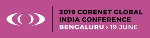 CorenetIndia.png