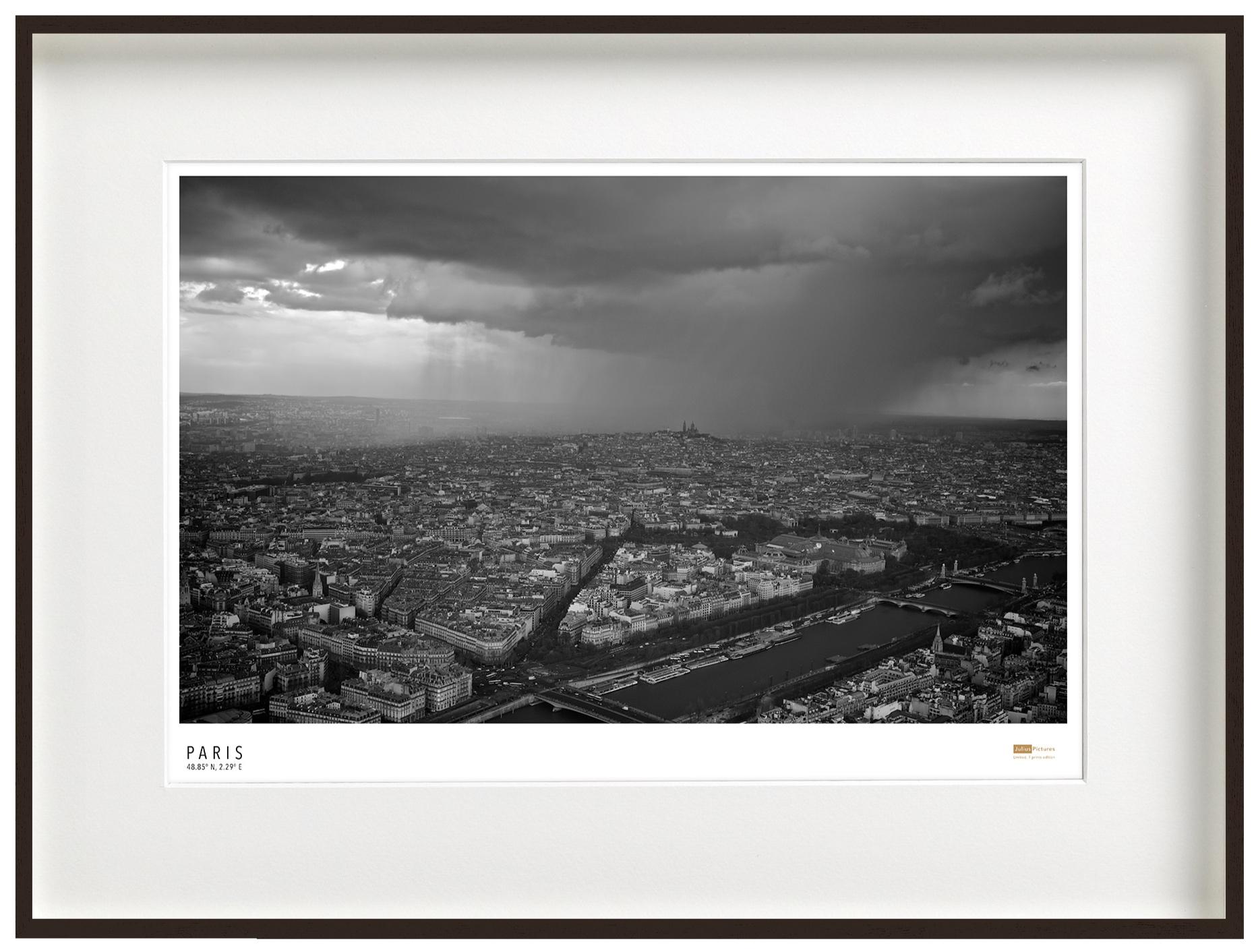 paris_frame.jpg