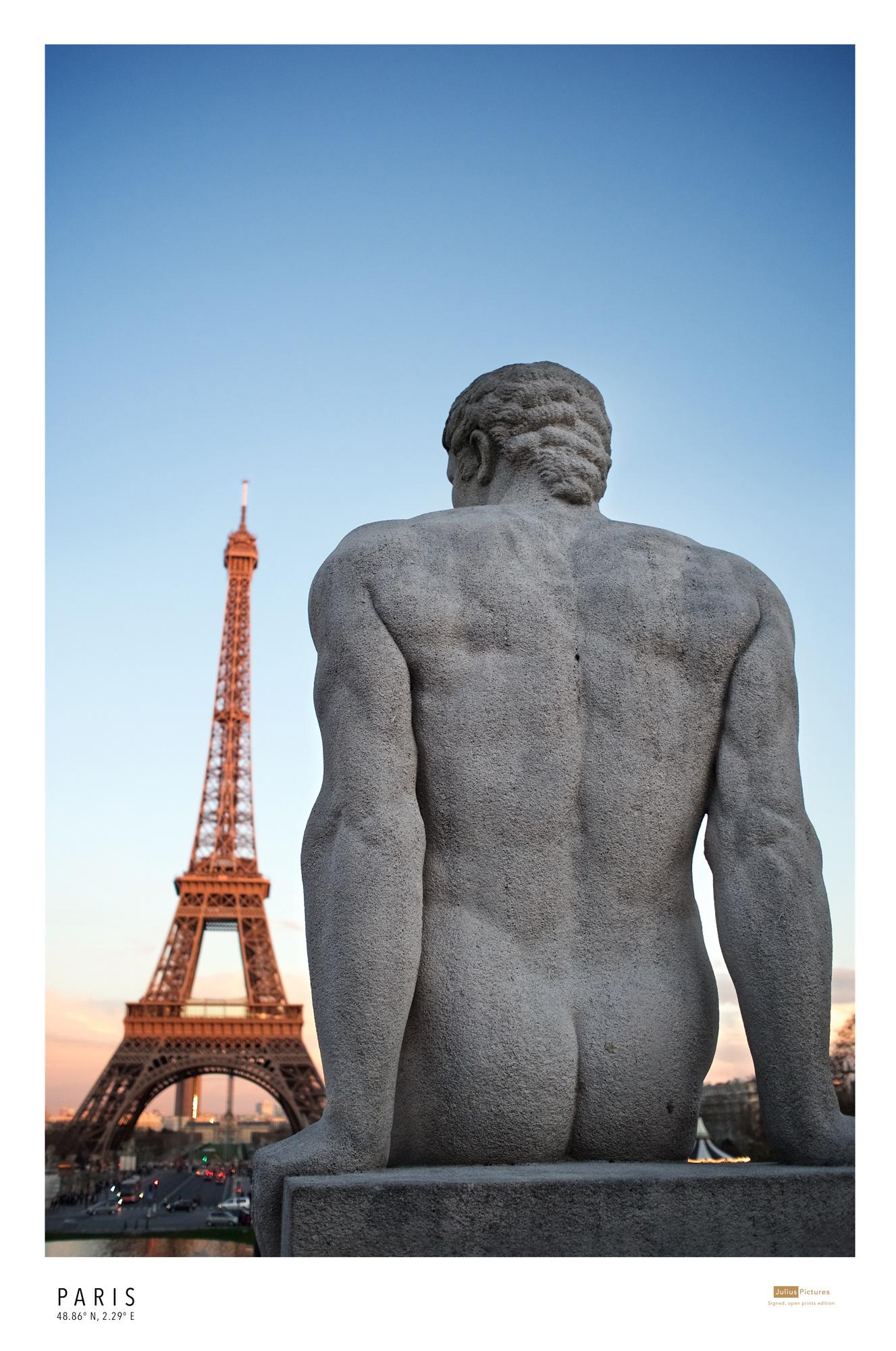 JuliusYls_Paris_Color.jpg