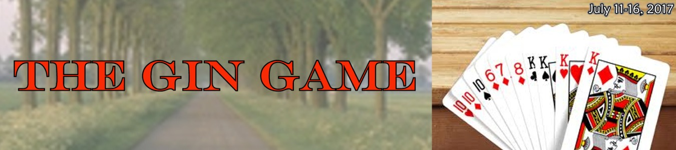The_Gin_Game_Banner_-_1350x300.jpg