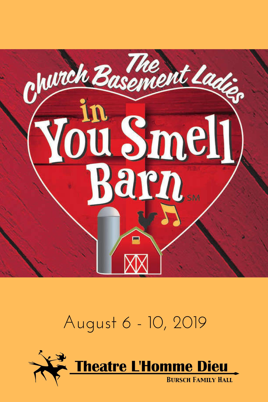 2019 Church Basement Ladies Poster.png