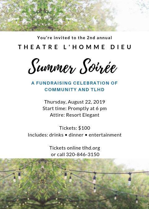 SUMMER SOIREE 2019 INVITATION .png