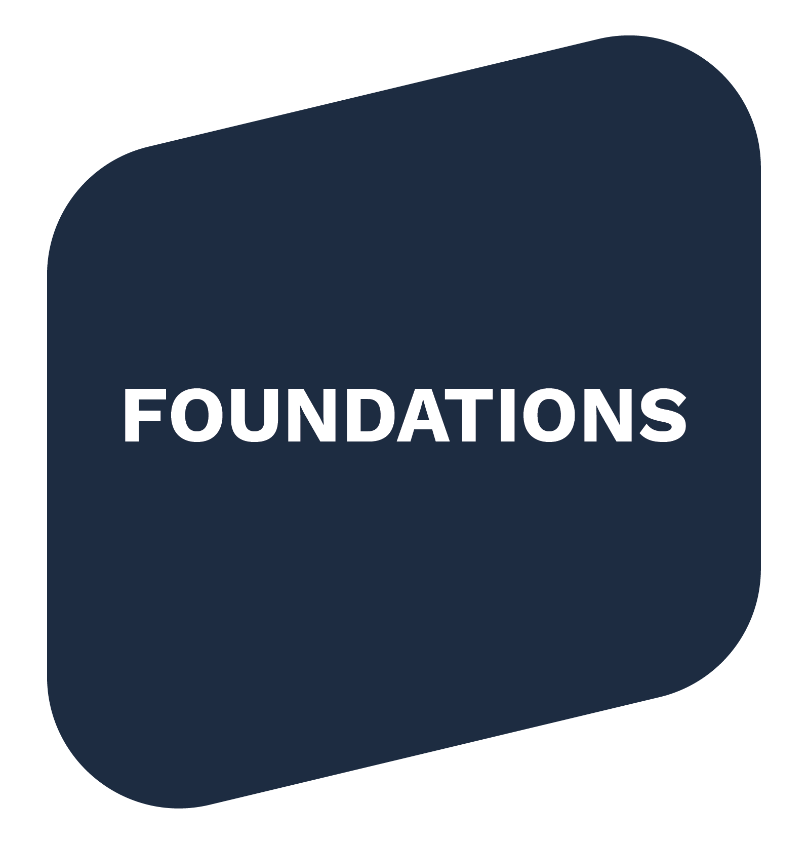 foundations-01.png
