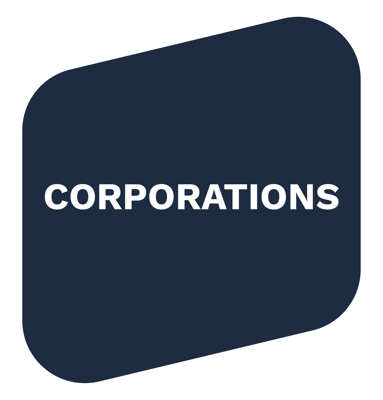 corporations-01.png