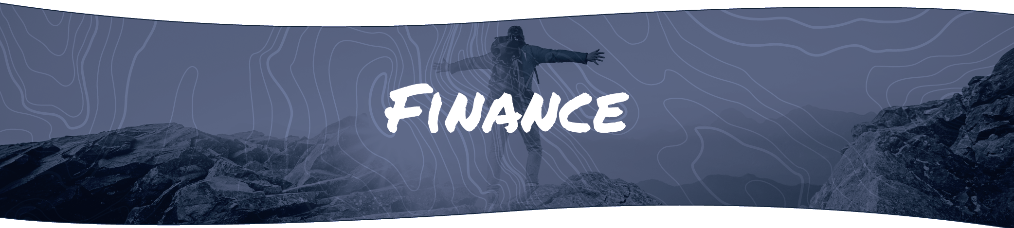 finance-02.png