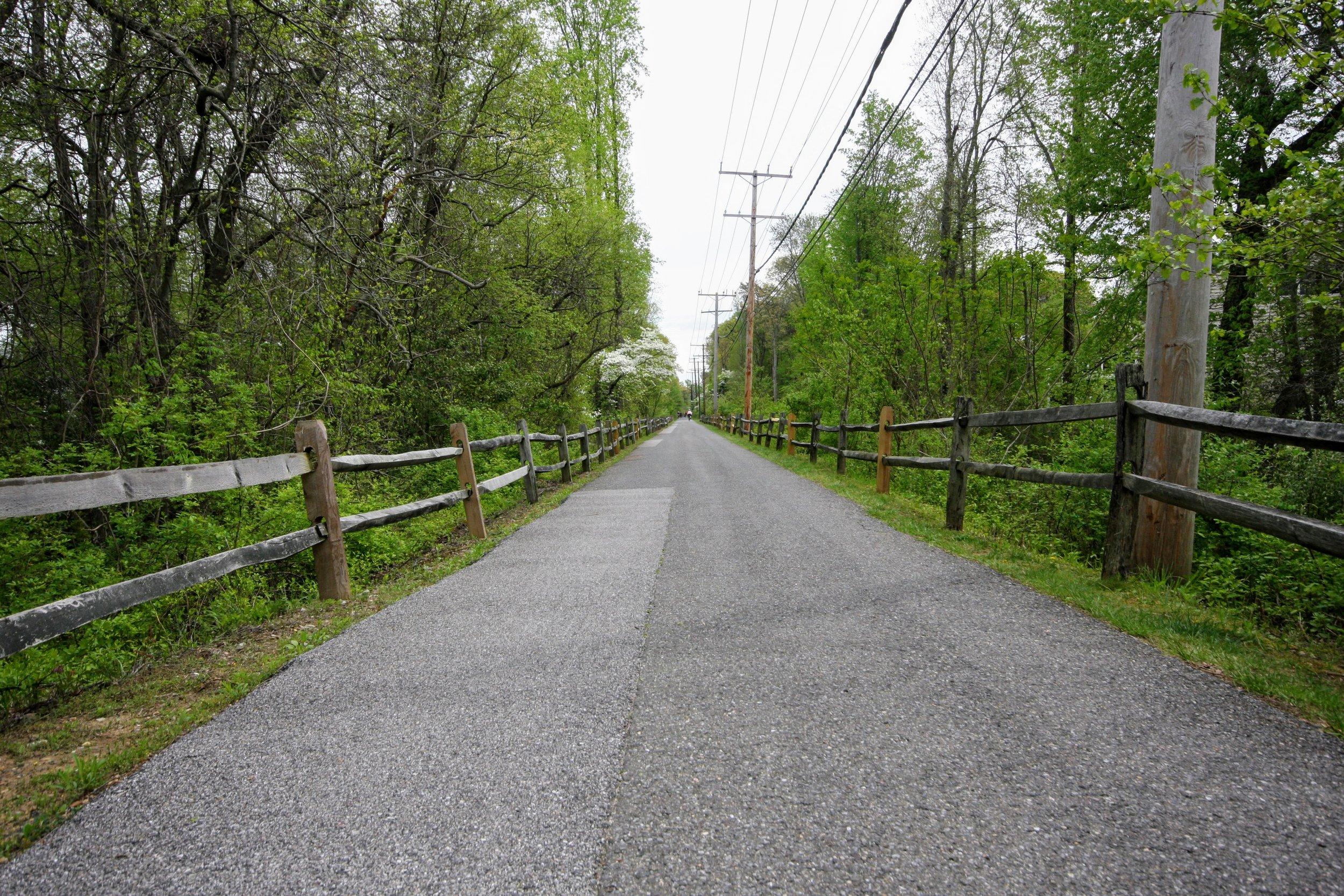 Baltimore Annapolis trail.JPG
