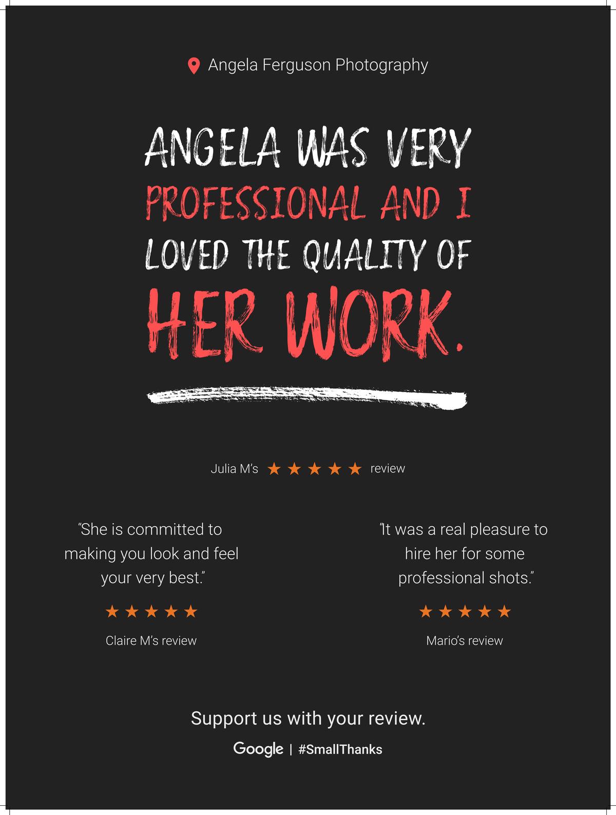 angela-ferguson-photography 400x600.png