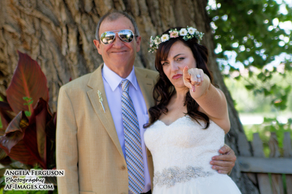 How can we help commemorate  your  special moments?