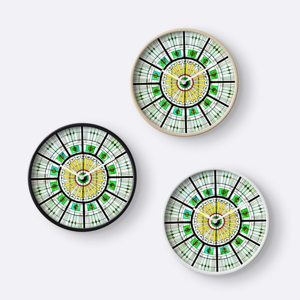 stained glass walk clocks.jpg