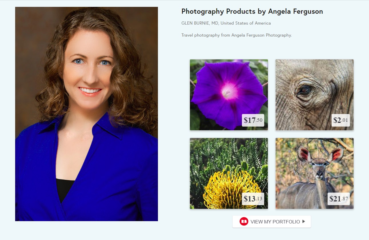 Online Photo Store.jpg
