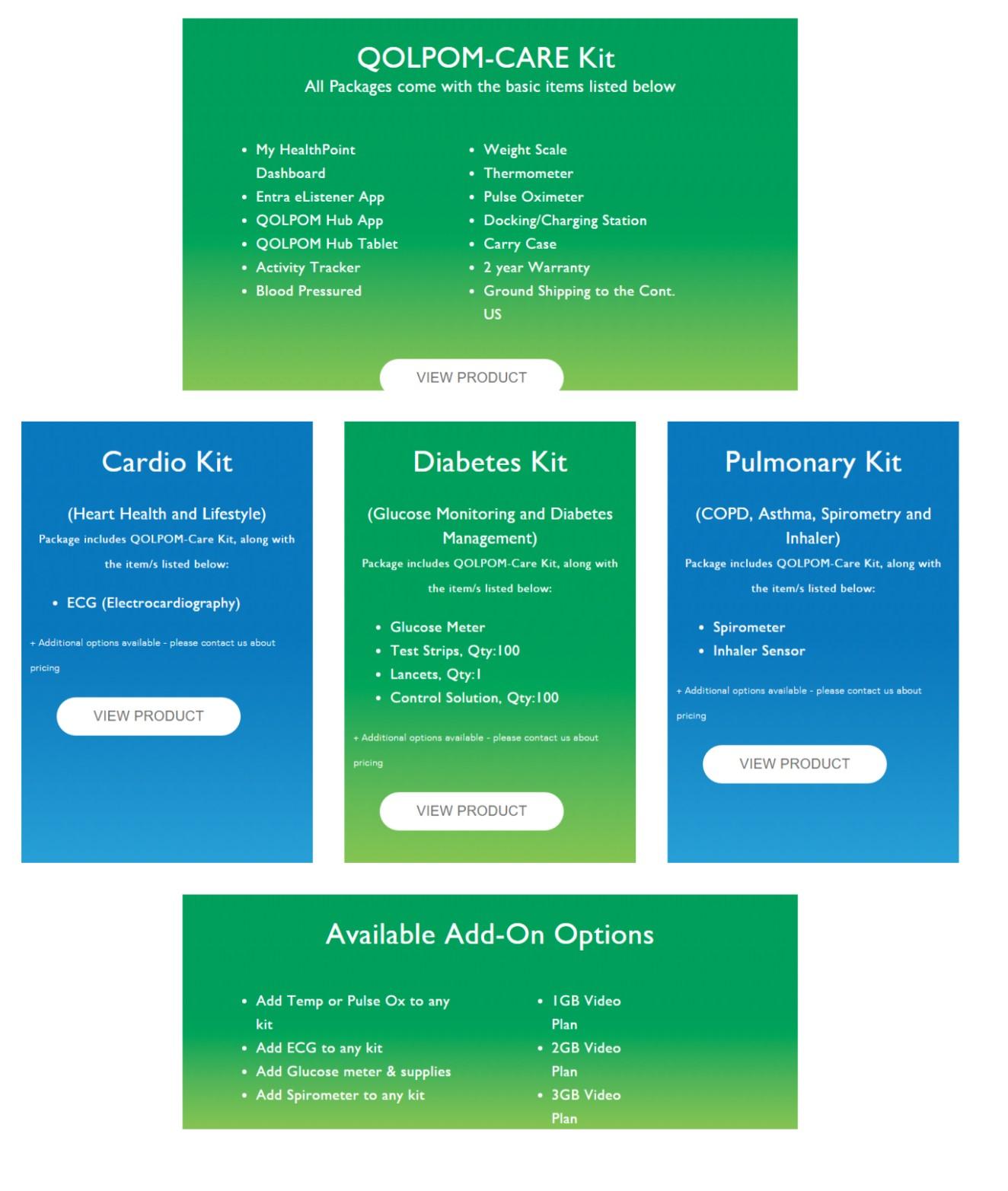 kits2.jpg