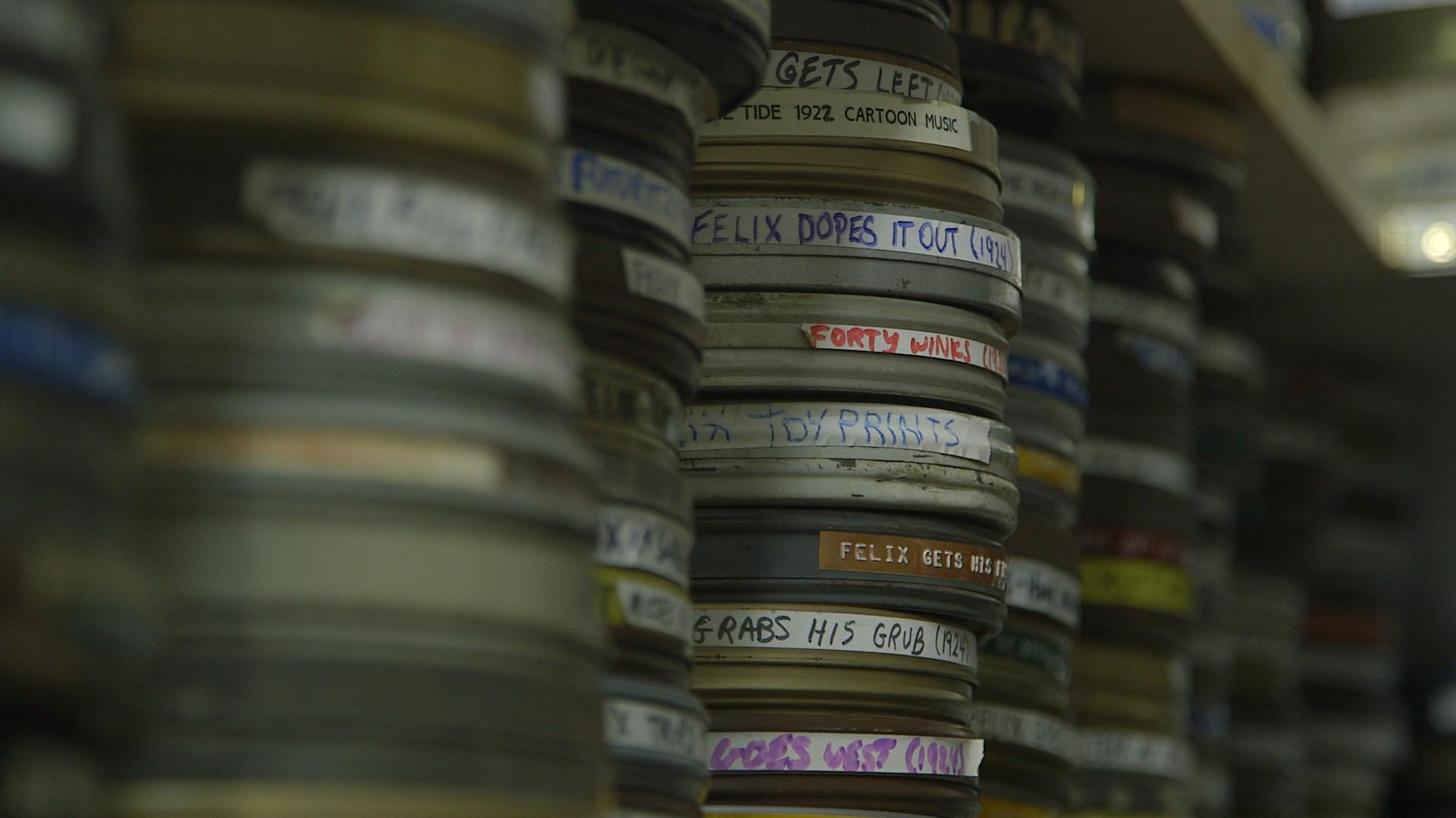 filmcans1.jpeg