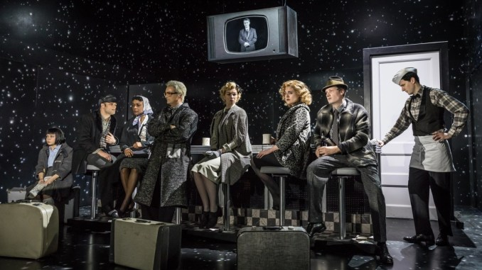 the-cast-of-the-twilight-zone.jpg