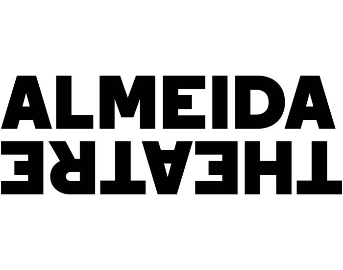ALMEIDAC21.jpg