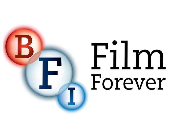 BFIC21.jpg