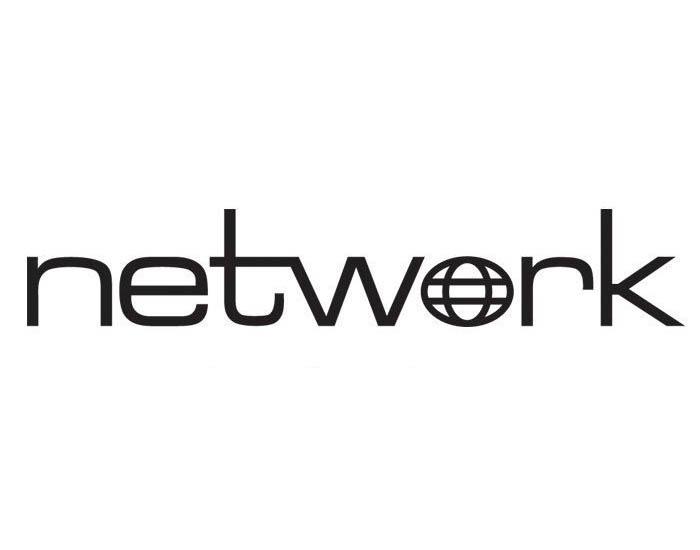 NETWORKC21.jpg