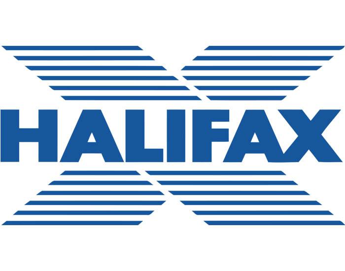 HALIFAXC21.jpg