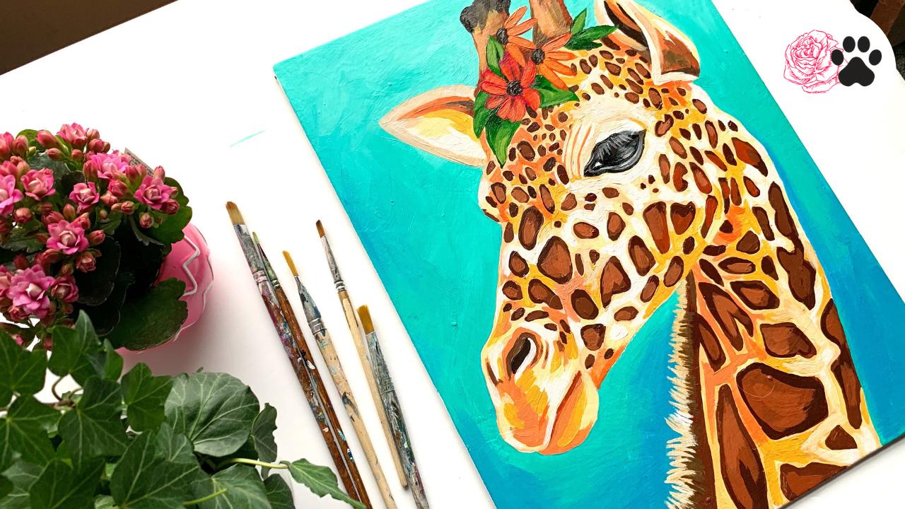 Giraffe Tutorial (1).png