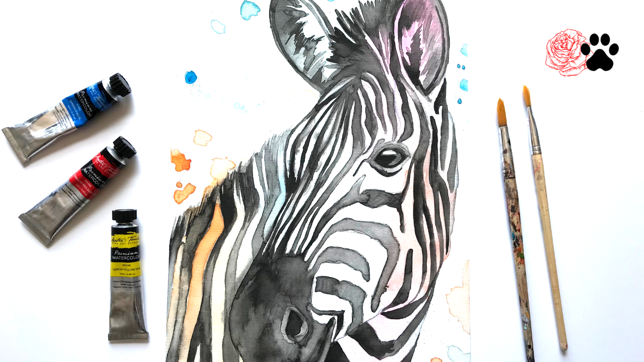 Zebra tutorial.png