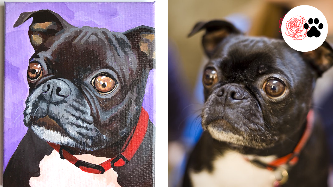 How to Paint a dogs nose (1).png