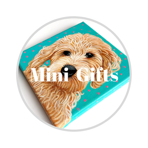 Mini Gifts.png
