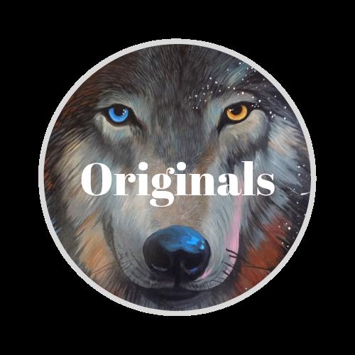 Originals (3).png