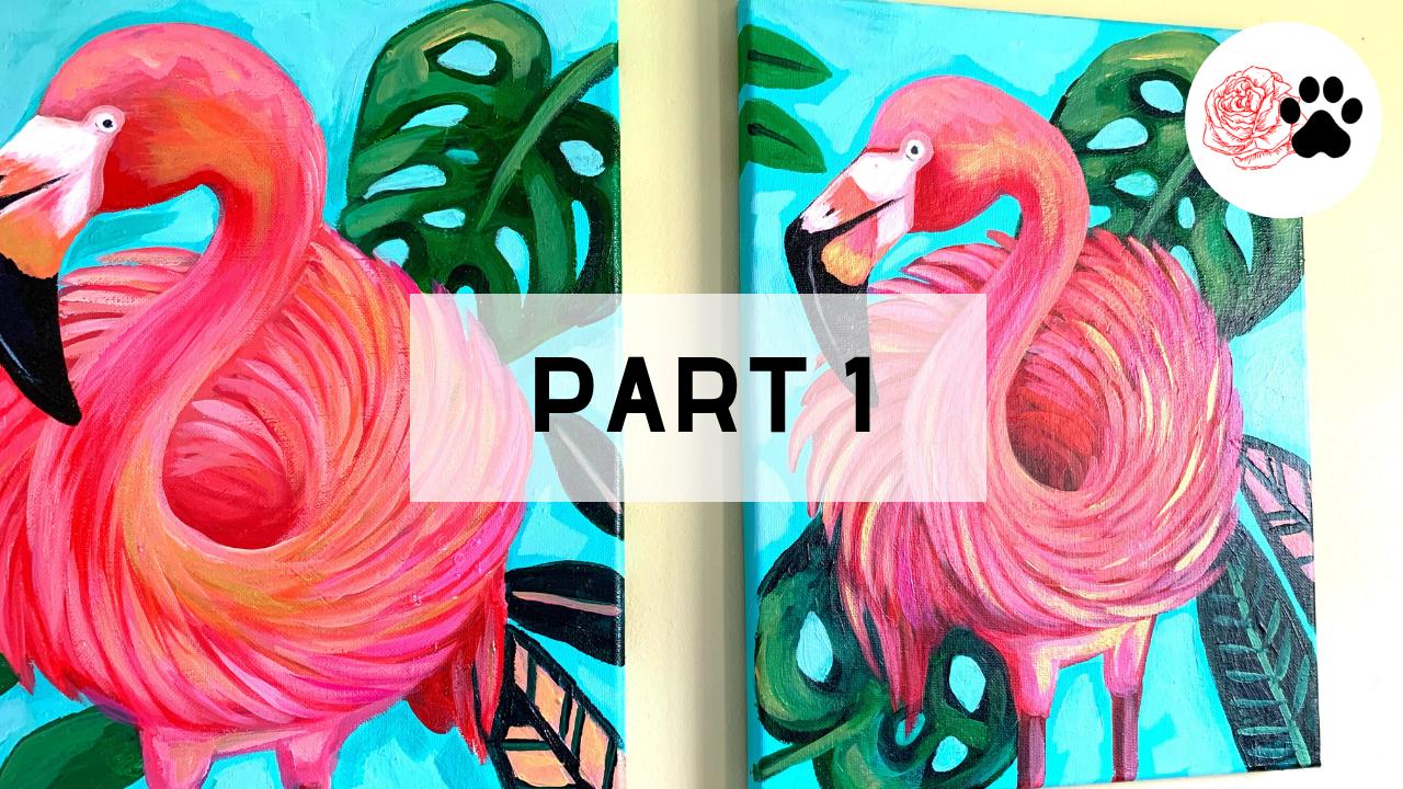 Flamingo Part 1.png
