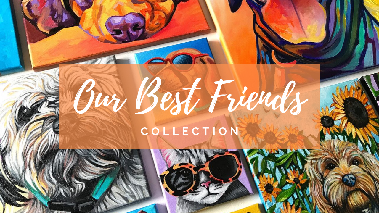 Our Best Friends Thumbnail (4).png