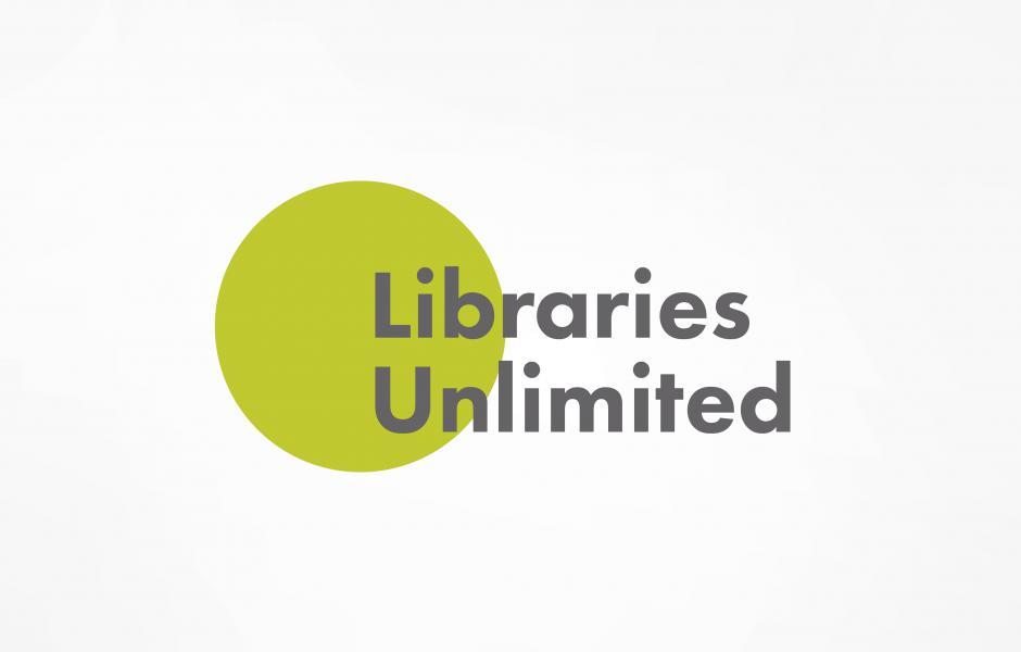 logo_lu.jpg