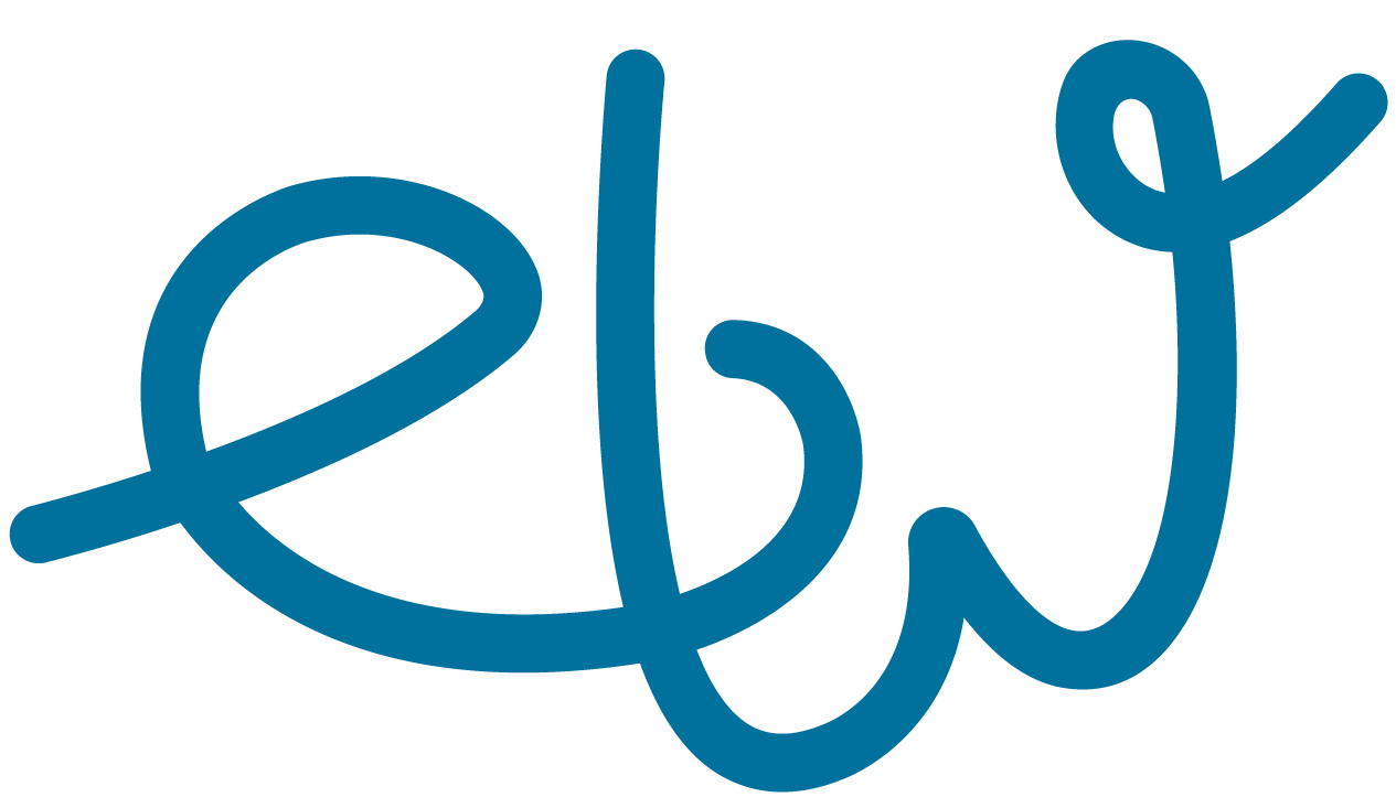 EBW_Logo_Initials.png