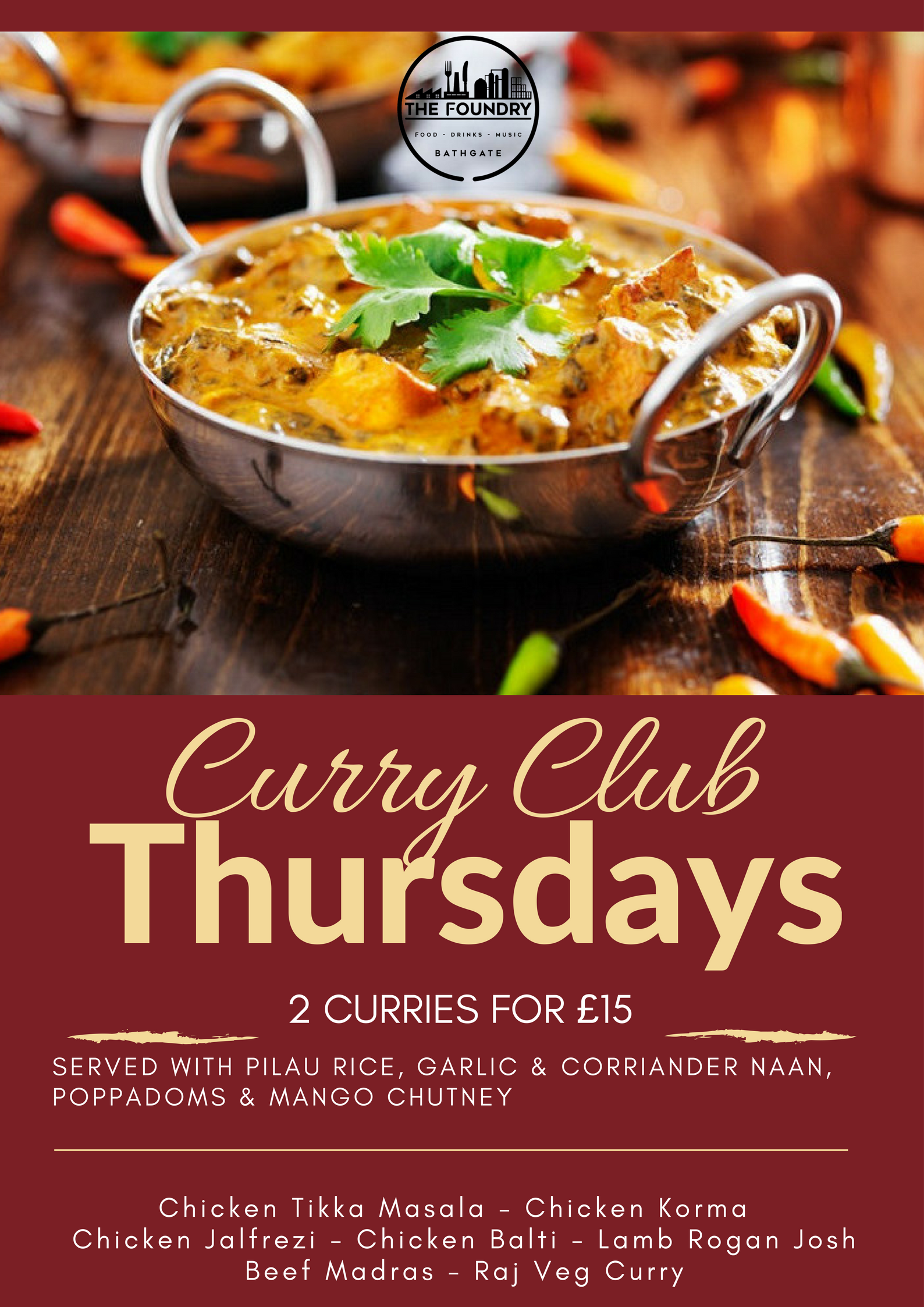 Curry Club poster.png