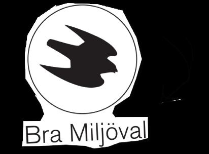 bra_miljöval_large_comment.png