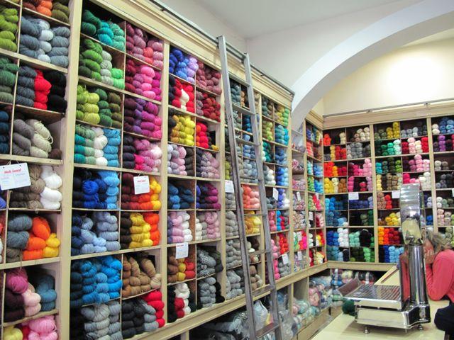 Wool Shop 2.jpg