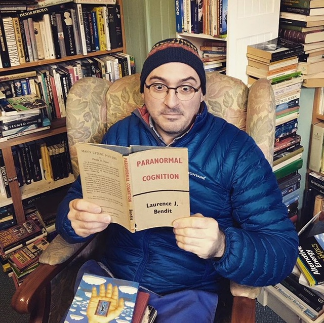 Fabrizio Cocchiarella.jpg