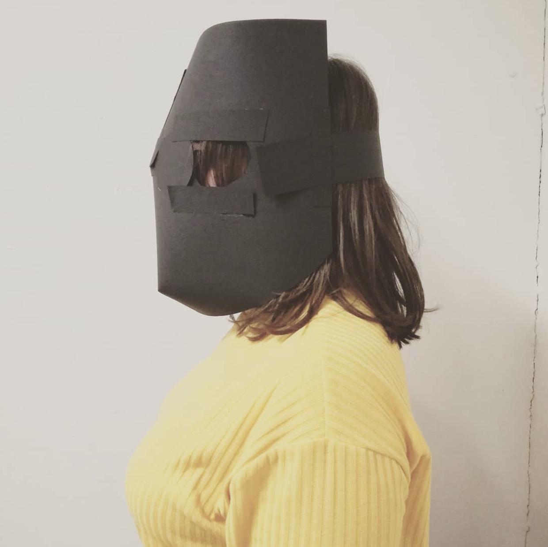 Ghost Mask.jpeg