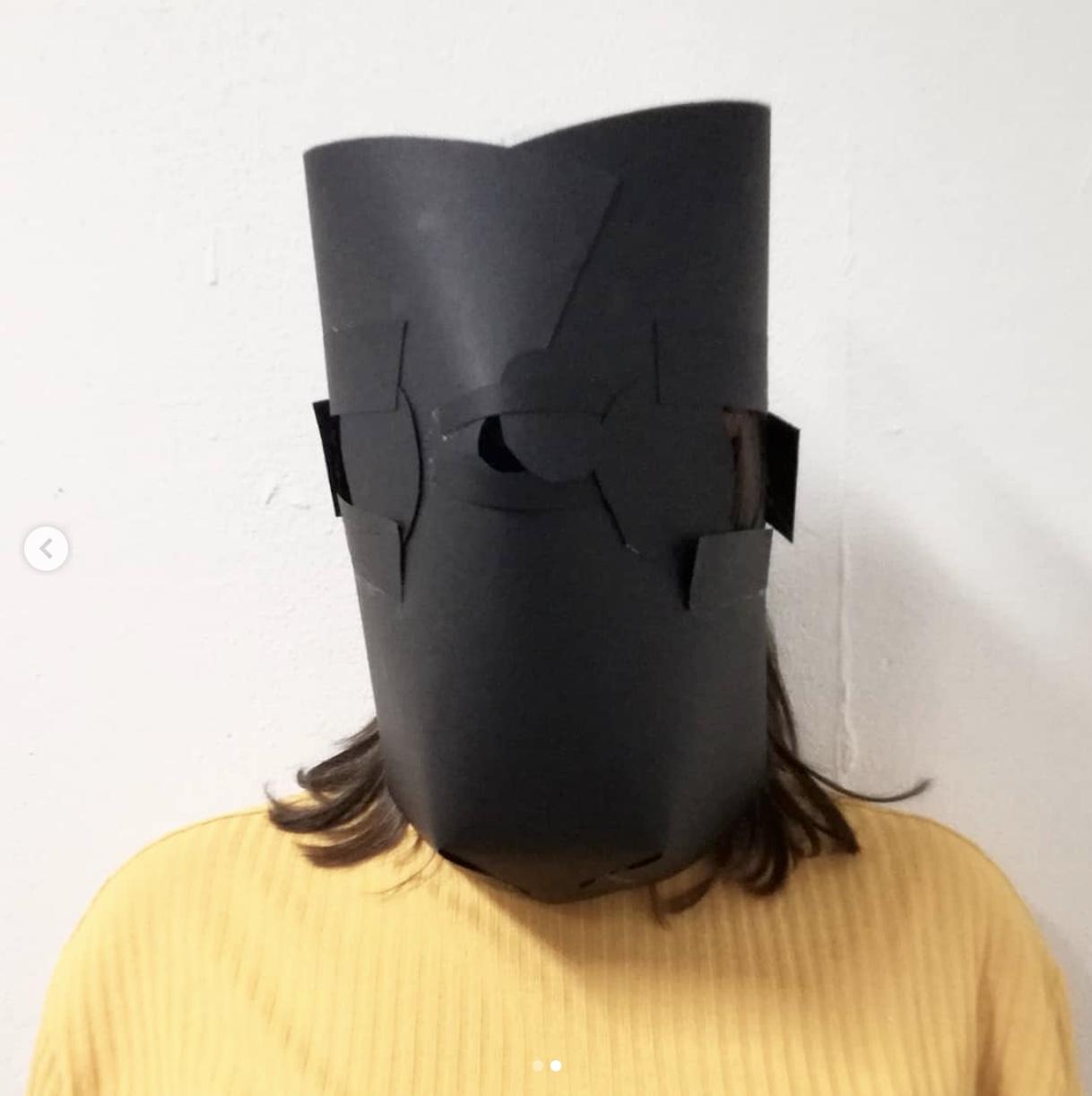 Mask 2.jpeg