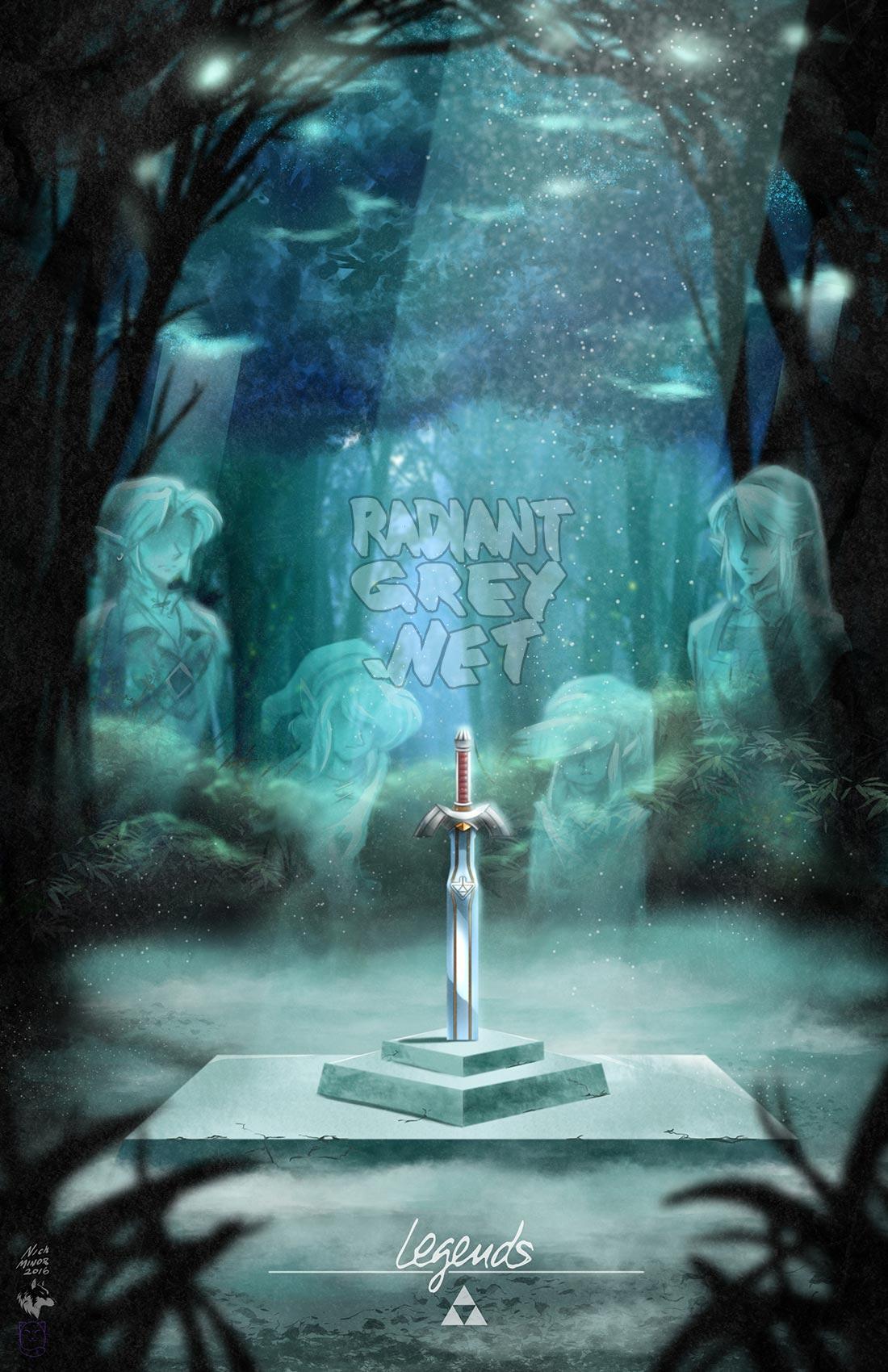 V zelda master sword.jpg