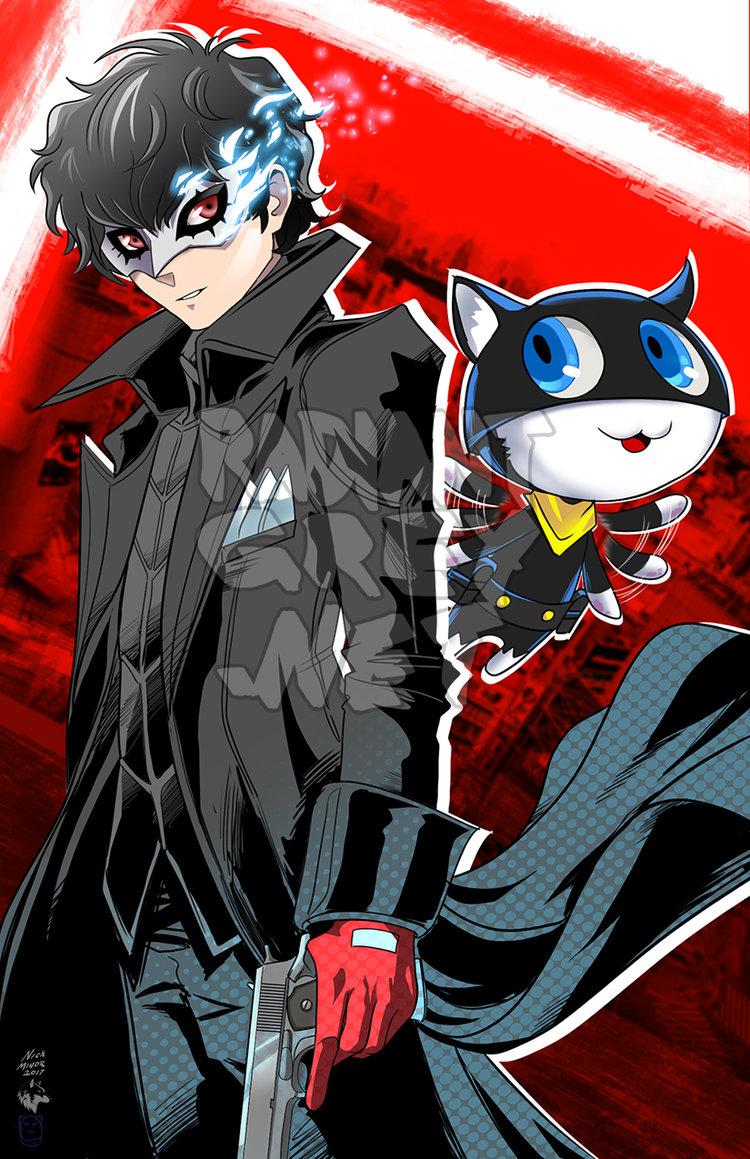 Persona+Joker+&+Morgana+copy.jpg