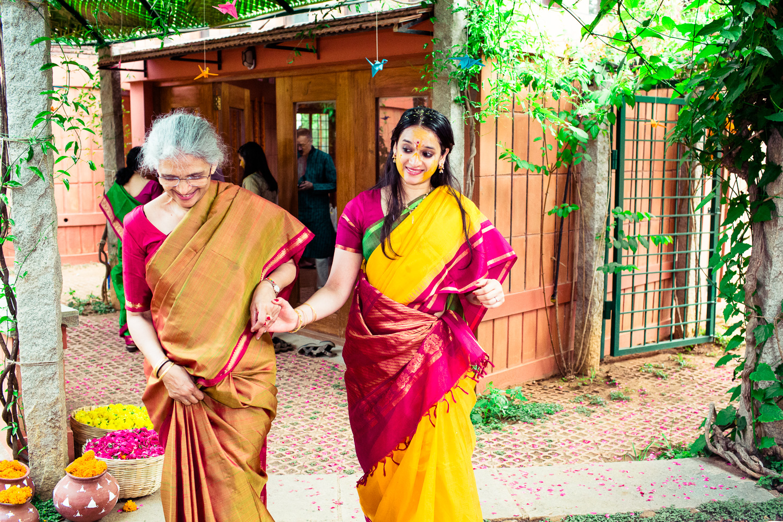 tamil-telugu-candid-wedding-bangalore-0010.jpg