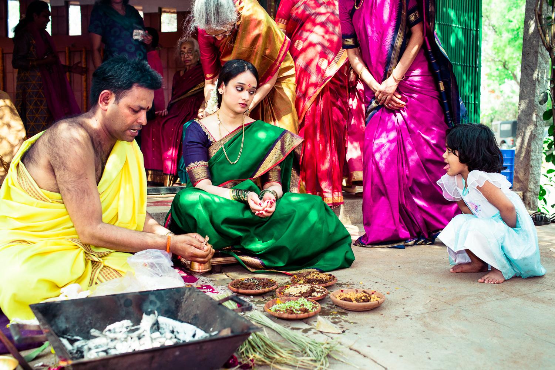 tamil-telugu-candid-wedding-bangalore-0015.jpg