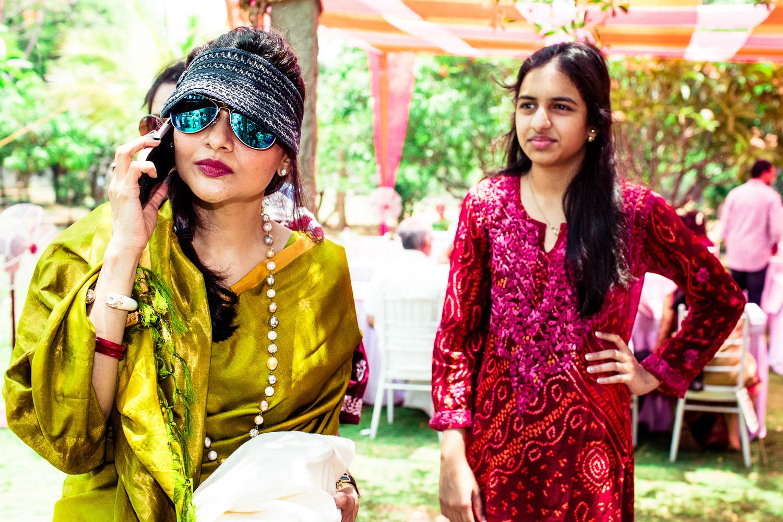 tamil-telugu-candid-wedding-bangalore-0039.jpg