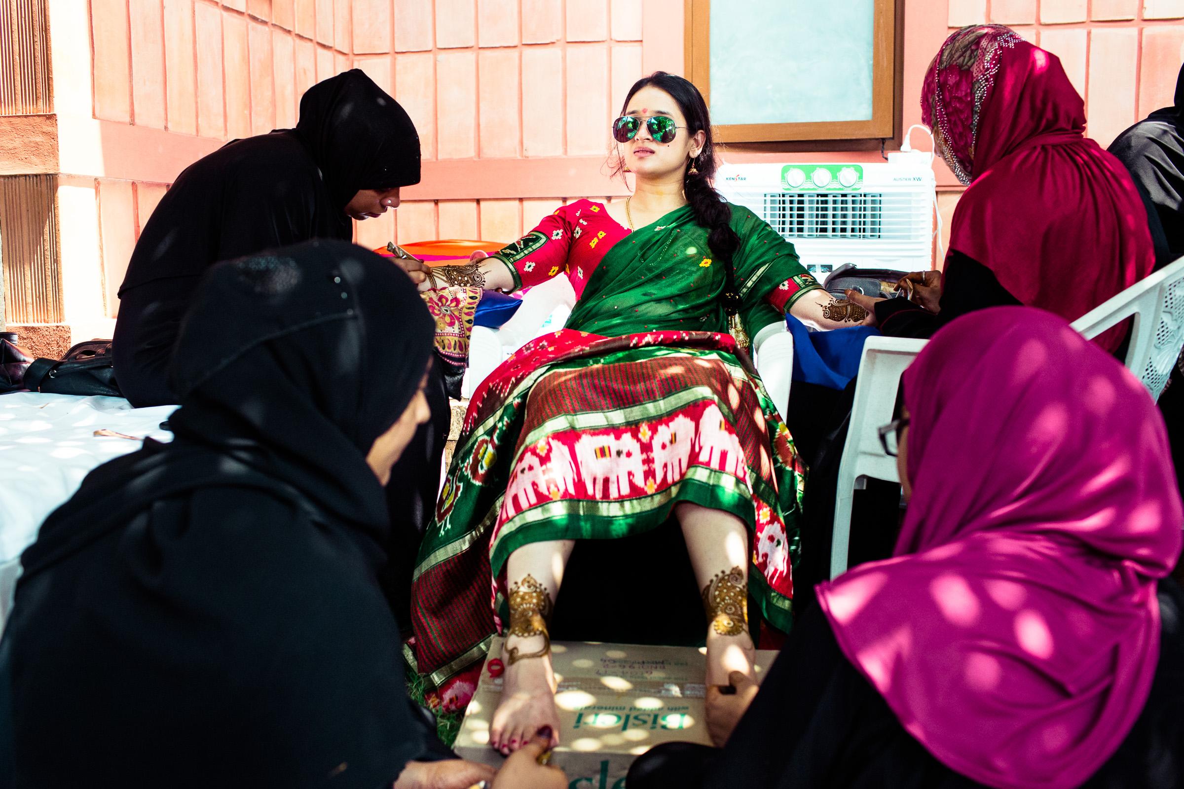 tamil-telugu-candid-wedding-bangalore-0049.jpg