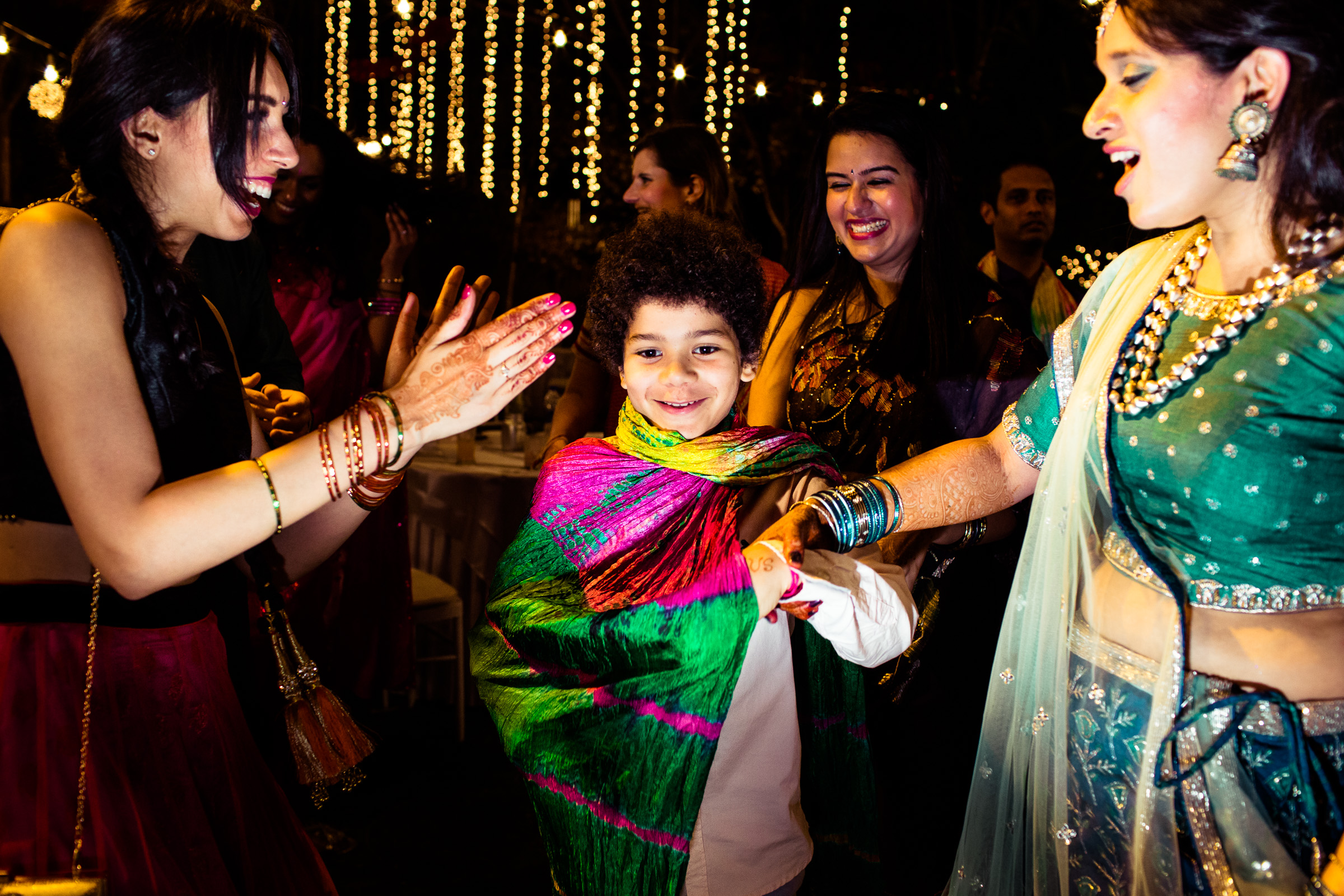 tamil-telugu-candid-wedding-bangalore-0061.jpg