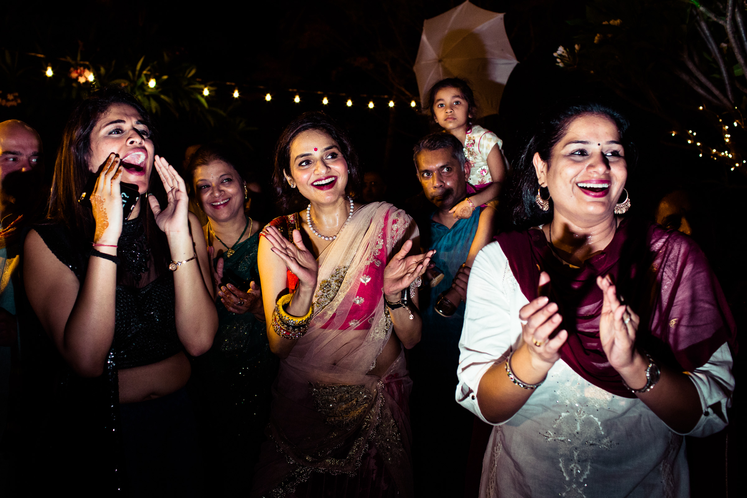 tamil-telugu-candid-wedding-bangalore-0078.jpg