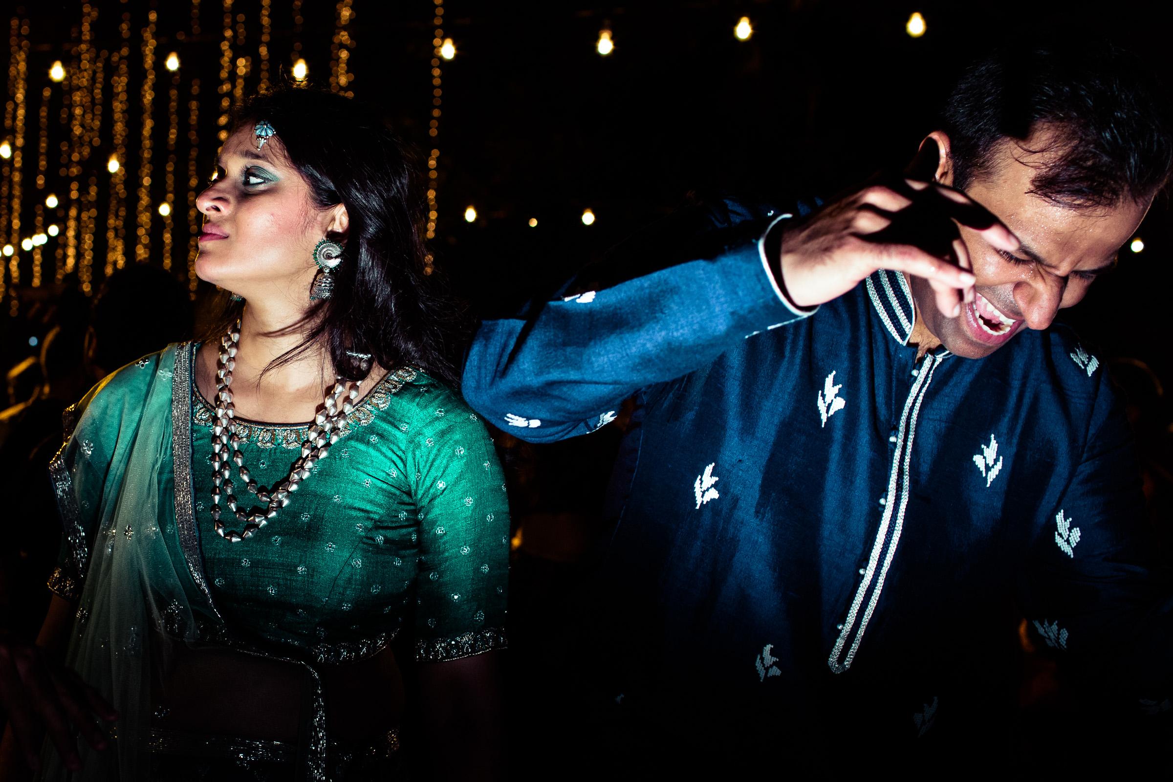 tamil-telugu-candid-wedding-bangalore-0092.jpg