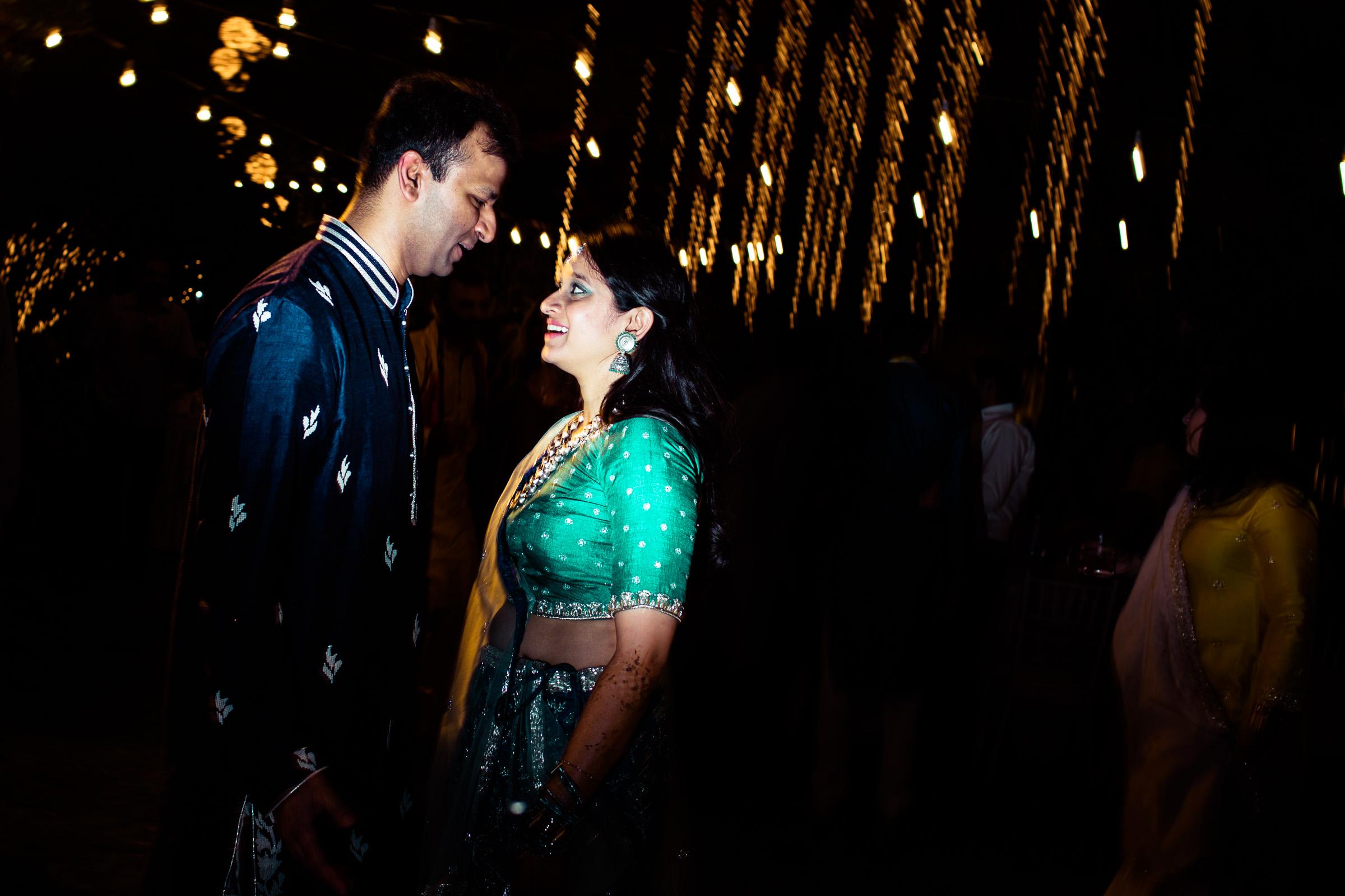 tamil-telugu-candid-wedding-bangalore-0071.jpg
