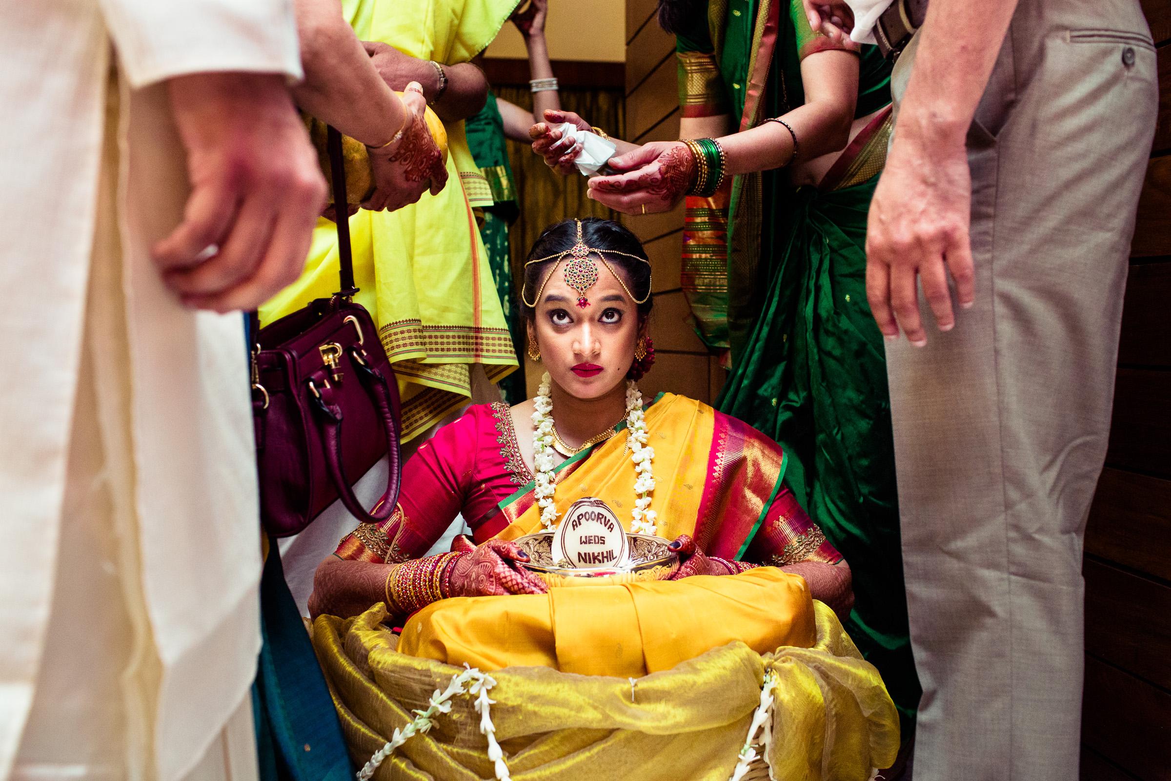 tamil-telugu-candid-wedding-bangalore-0111.jpg