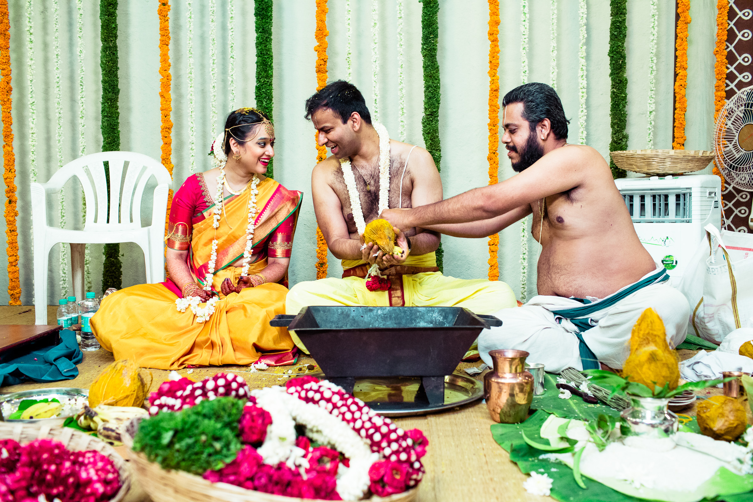 tamil-telugu-candid-wedding-bangalore-0119.jpg