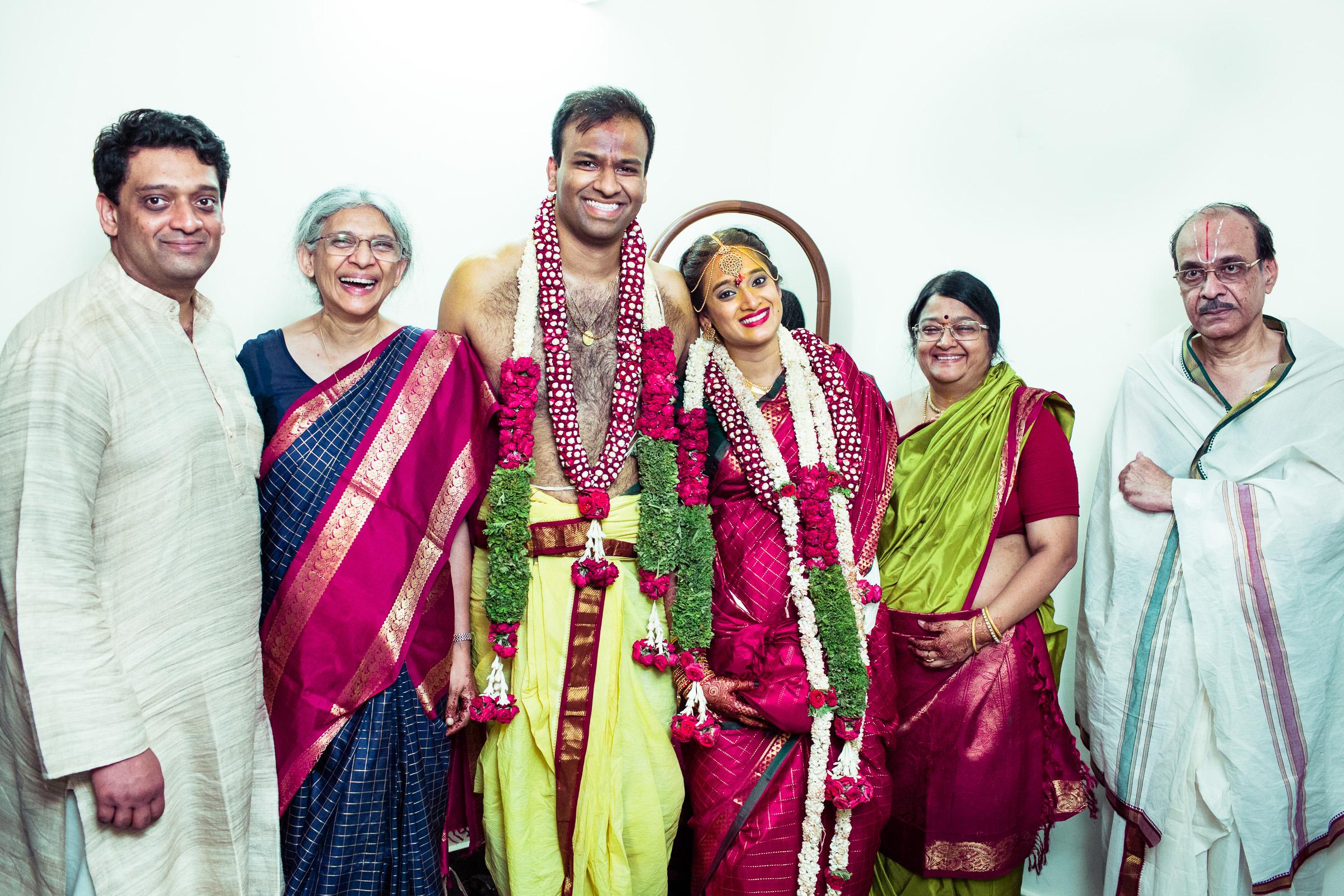 tamil-telugu-candid-wedding-bangalore-0153.jpg